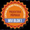 MVI2015_Blok01_Projektová_příprava