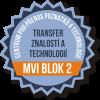 MVI2015_Blok02_Transfer_znalostí_a_technologií
