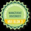 MVI2015_Blok03_Manažerské_dovednosti