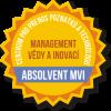 MVI2015_MANAGEMENT_VĚDY_A_INOVACÍ